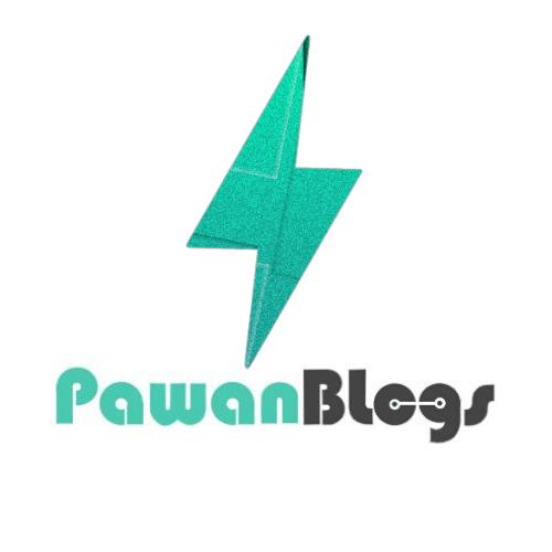PawanBlogs