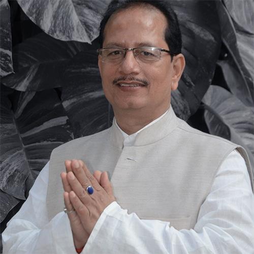 Bihar VidhanSabha Ke Adhyaksh